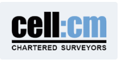 Cell:cm – Chartered Surveyors